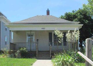 Foreclosure  id: 4265566