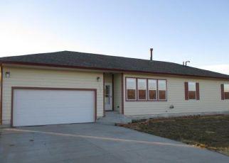Foreclosure  id: 4265567