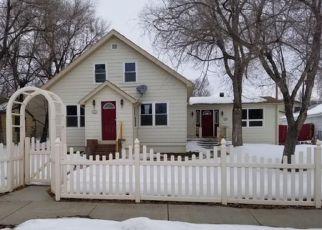 Foreclosure  id: 4265575
