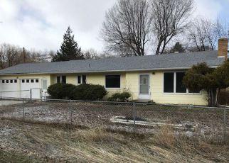 Foreclosure  id: 4265588