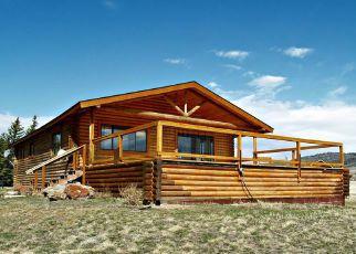 Foreclosure  id: 4265592