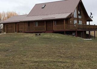 Foreclosure  id: 4265596