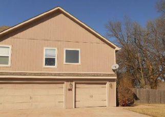 Foreclosure  id: 4265603