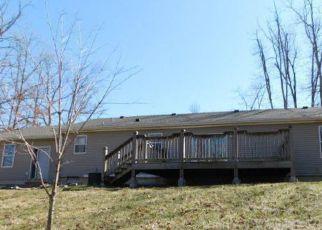 Foreclosure  id: 4265610