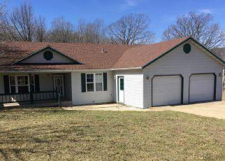 Foreclosure  id: 4265620