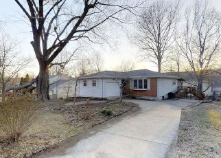 Foreclosure  id: 4265621