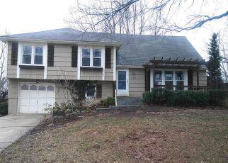 Foreclosure  id: 4265622