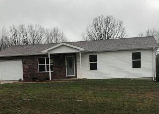Foreclosure  id: 4265623