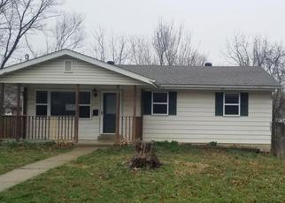 Foreclosure  id: 4265625