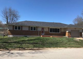Foreclosure  id: 4265627