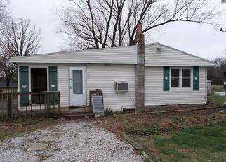 Foreclosure  id: 4265631
