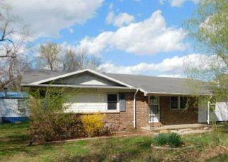 Foreclosure  id: 4265634