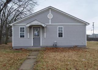 Foreclosure  id: 4265636