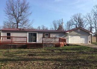 Foreclosure  id: 4265641