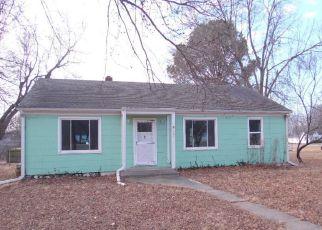 Foreclosure  id: 4265644