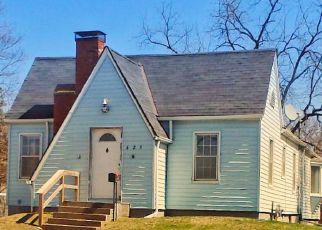 Foreclosure  id: 4265648