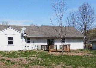 Foreclosure  id: 4265650
