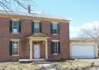 Foreclosure  id: 4265653