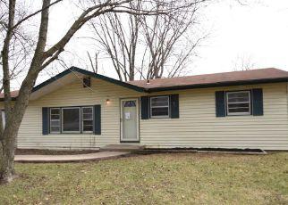 Foreclosure  id: 4265655