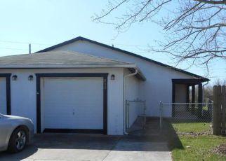 Foreclosure  id: 4265656