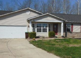 Foreclosure  id: 4265658