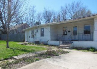 Foreclosure  id: 4265664