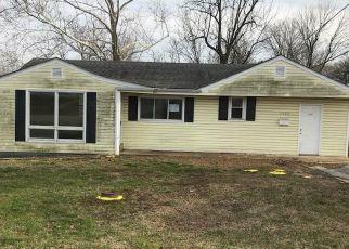 Foreclosure  id: 4265667