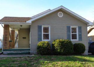 Foreclosure  id: 4265669