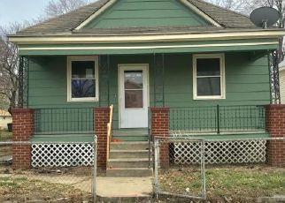 Foreclosure  id: 4265671
