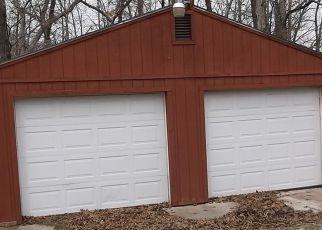 Foreclosure  id: 4265684