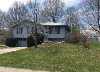 Foreclosure  id: 4265686