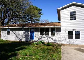 Foreclosure  id: 4265687