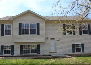 Foreclosure  id: 4265691