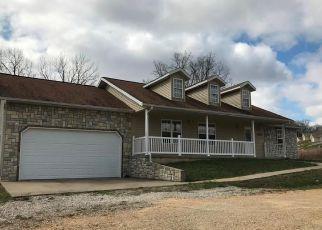 Foreclosure  id: 4265697