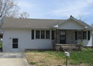 Foreclosure  id: 4265700