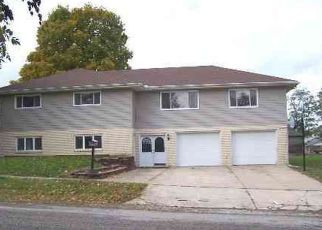 Foreclosure  id: 4265704