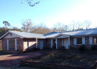 Foreclosure  id: 4265712