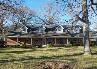 Foreclosure  id: 4265719