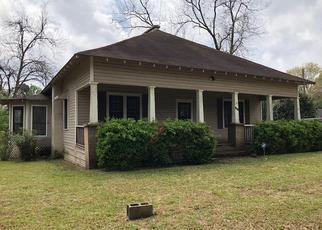 Foreclosure  id: 4265721