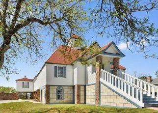 Foreclosure  id: 4265730