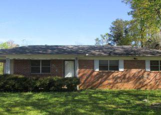 Foreclosure  id: 4265741