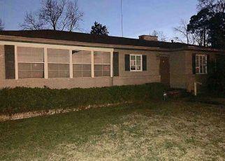 Foreclosure  id: 4265743