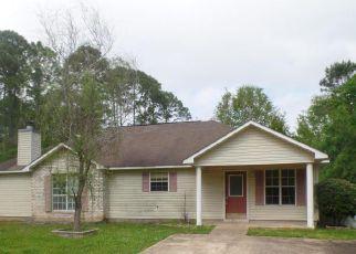 Foreclosure  id: 4265745