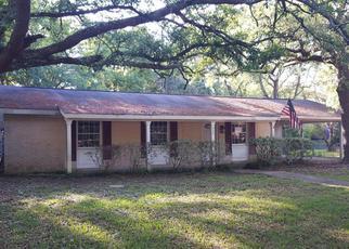 Foreclosure  id: 4265751