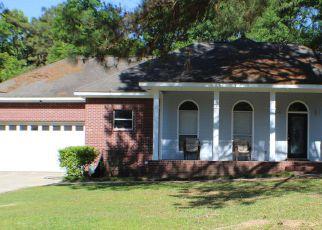 Foreclosure  id: 4265760