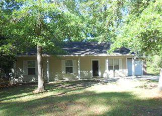Foreclosure  id: 4265762