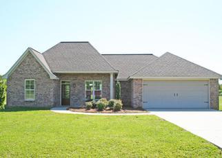 Foreclosure  id: 4265771