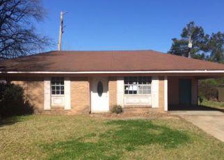 Foreclosure  id: 4265788