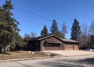 Foreclosure  id: 4265802