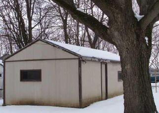 Foreclosure  id: 4265808